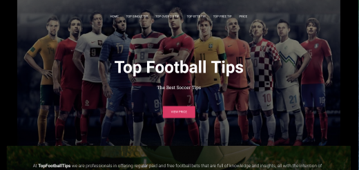 top FOOTBALL TIPS, bets dealears,