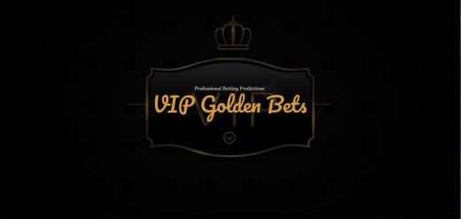 Bets Dealers, vip golden bet