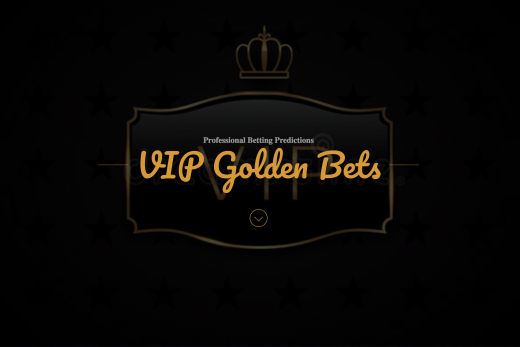 Bets Dealers, vip golden bet